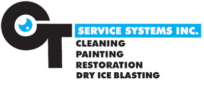 CT Service Systems, Inc.